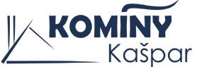 Komíny Michal Kašpar
